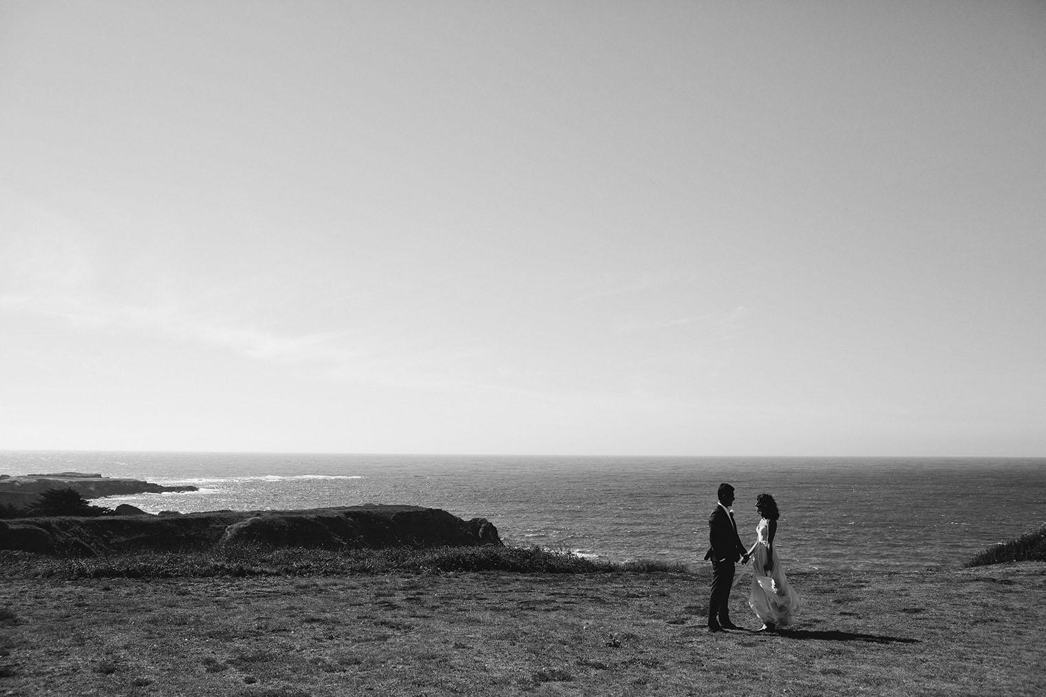 mendocino elopement (9)