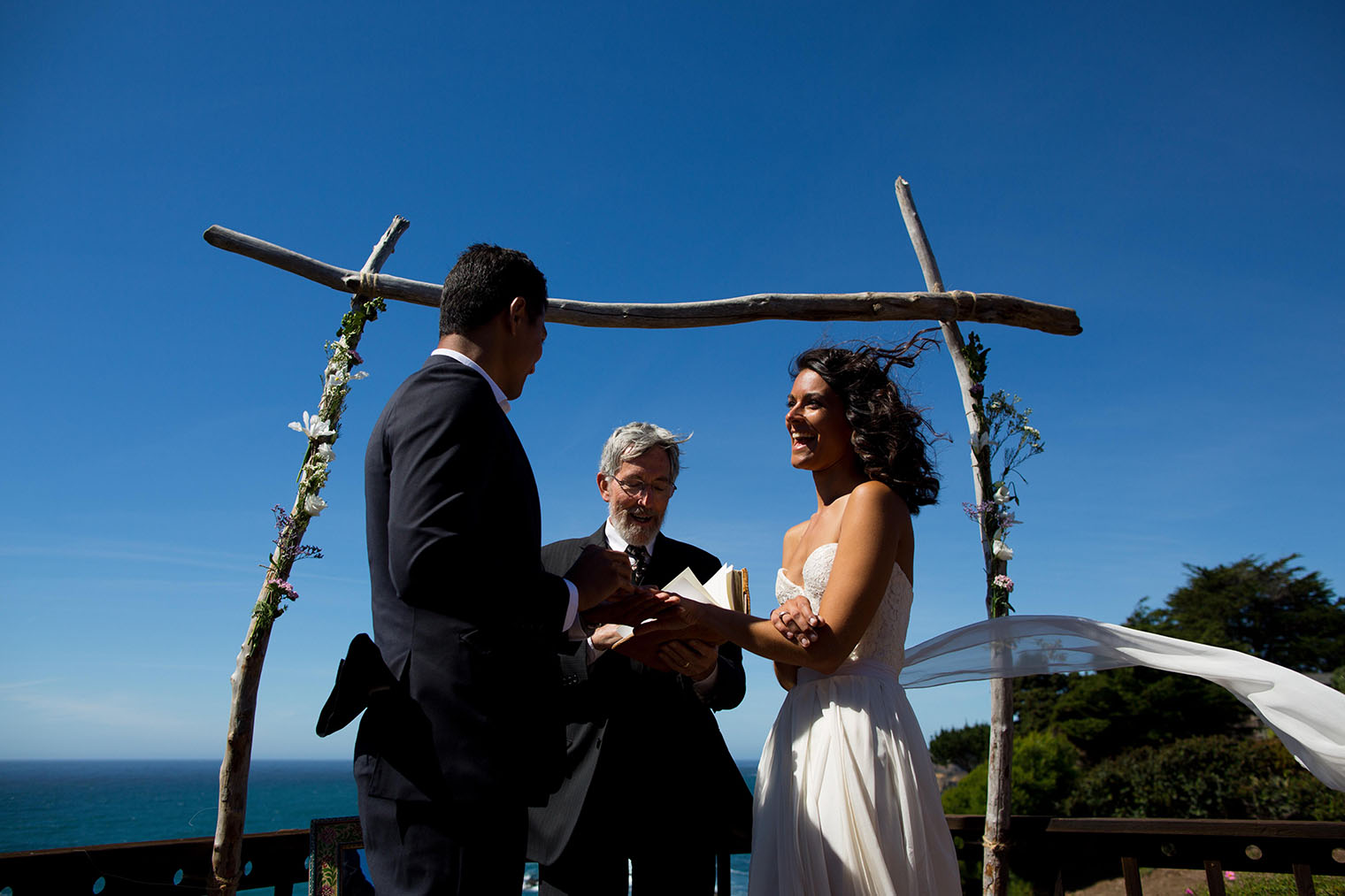 mendocino wedding (10)