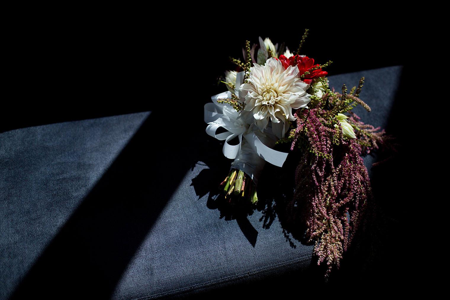 Saratoga Springs flowers