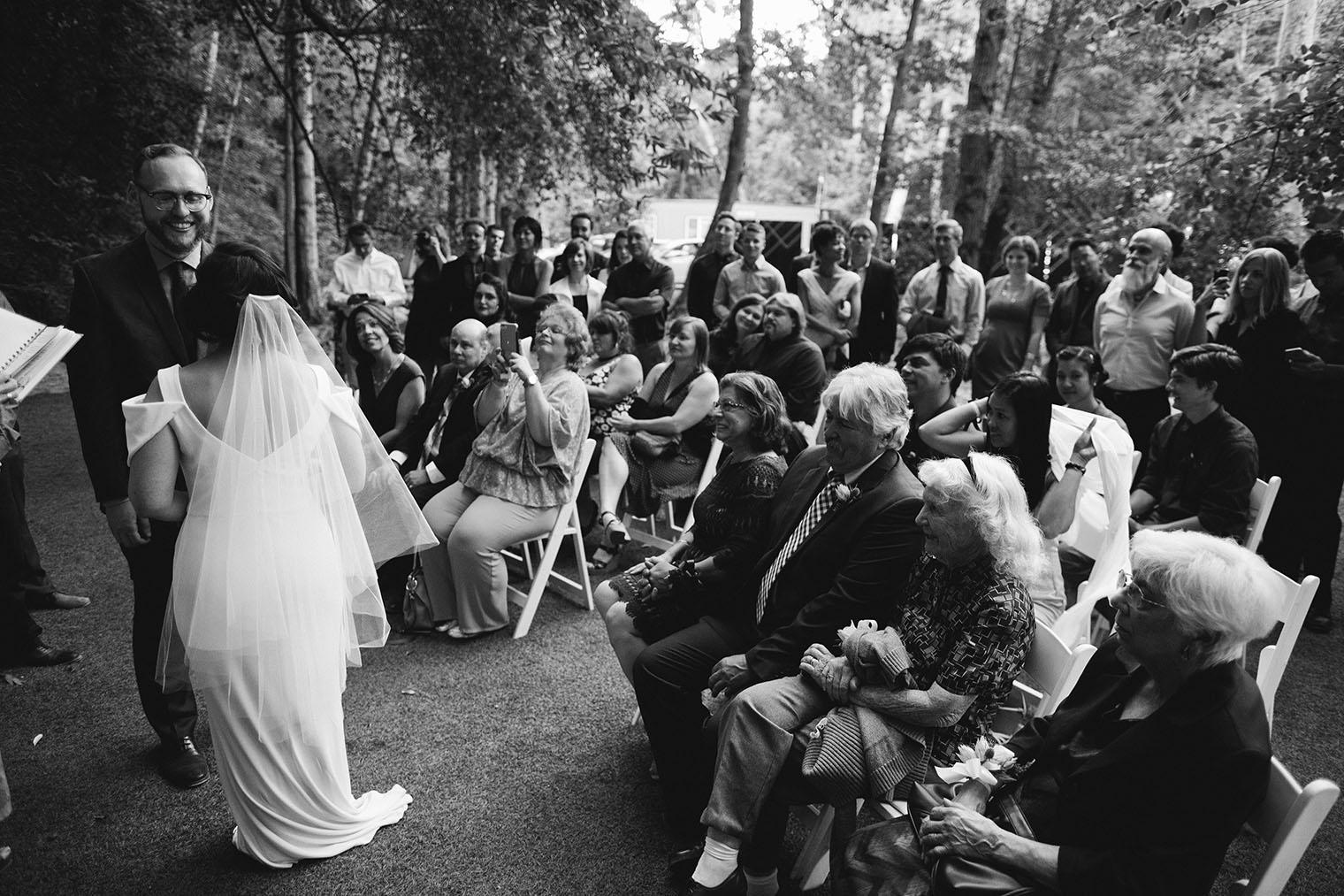 ceremony bw_108