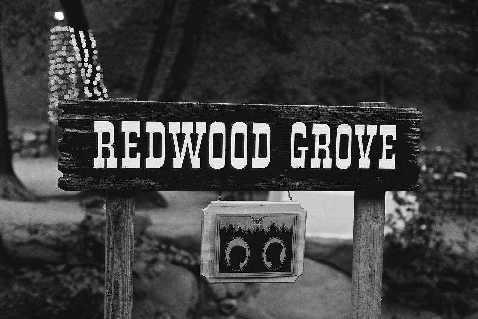 redwood grove saratoga springs