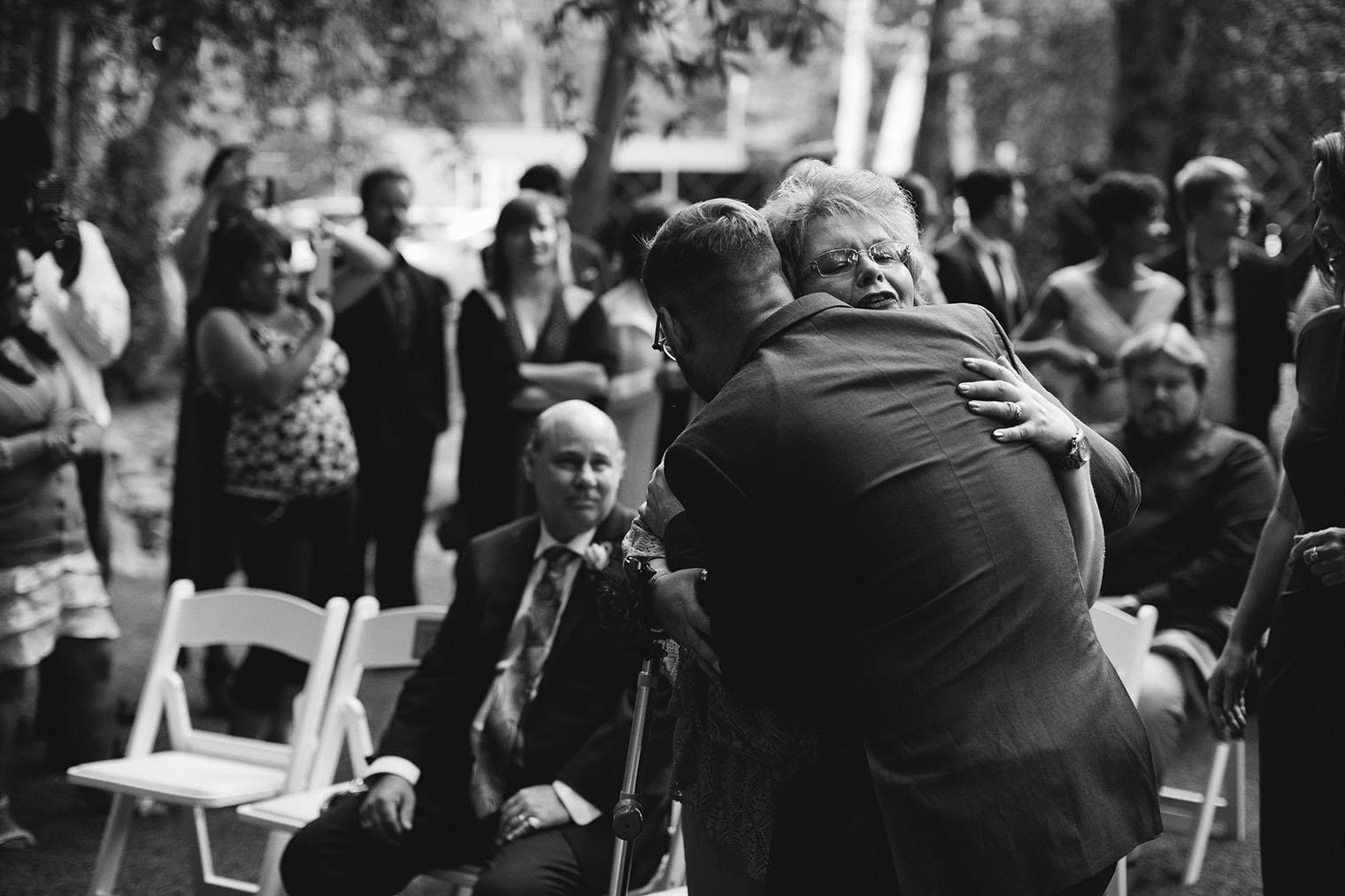 ceremony bw_75