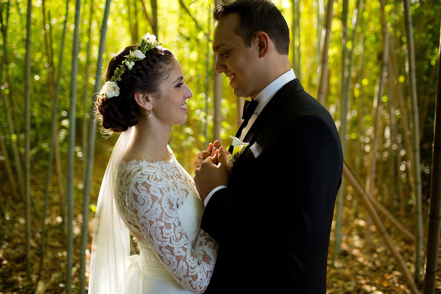 top charles krug winery wedding photographer