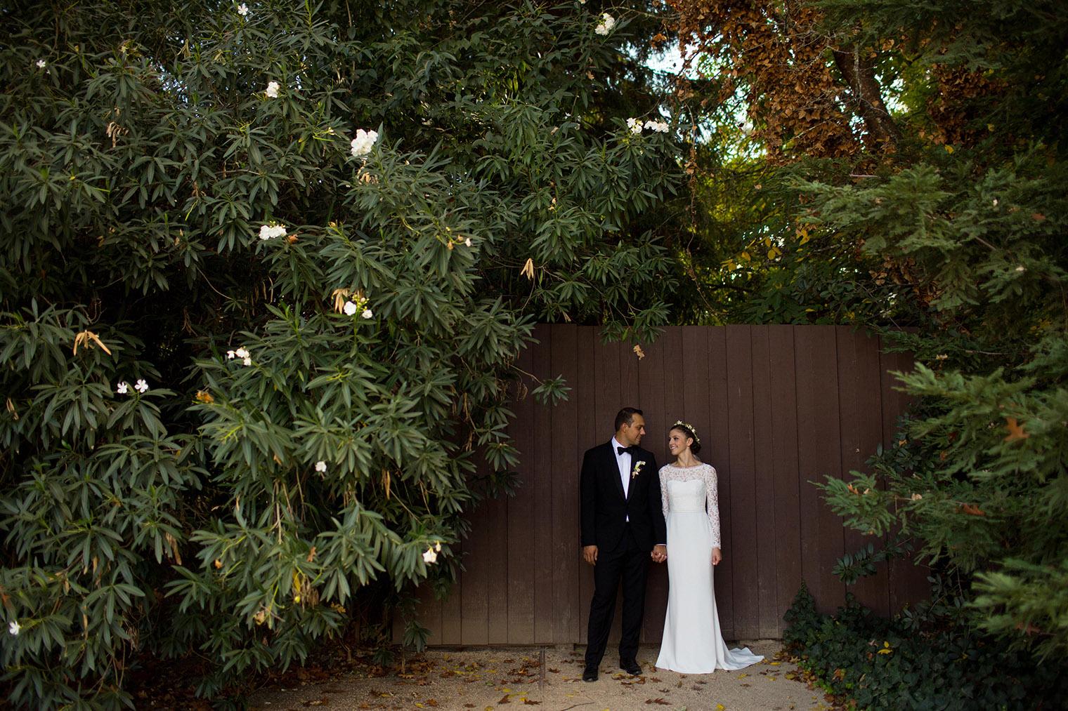 napa winery wedding photography