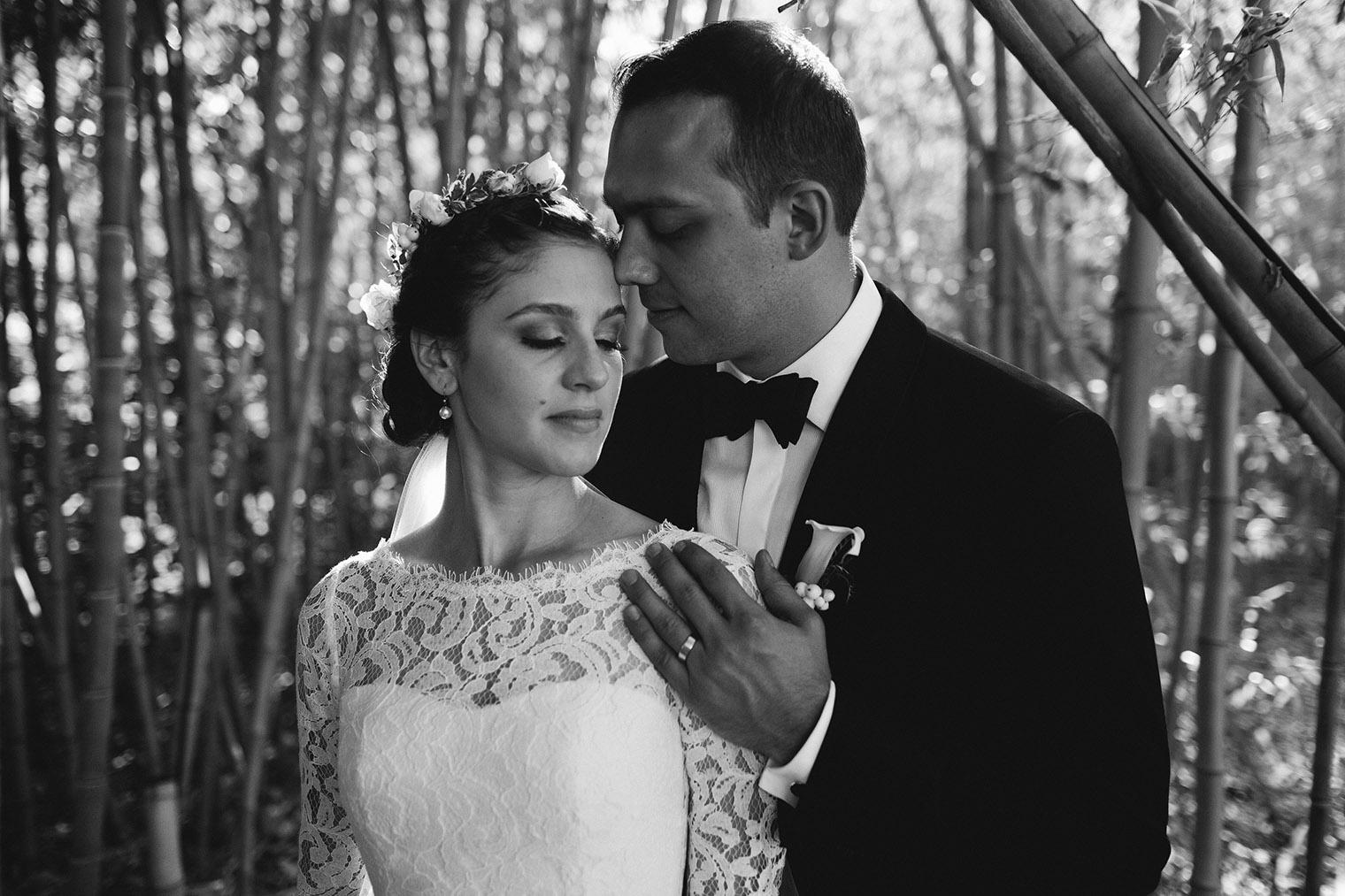 chris andrews wedding planner in napa california