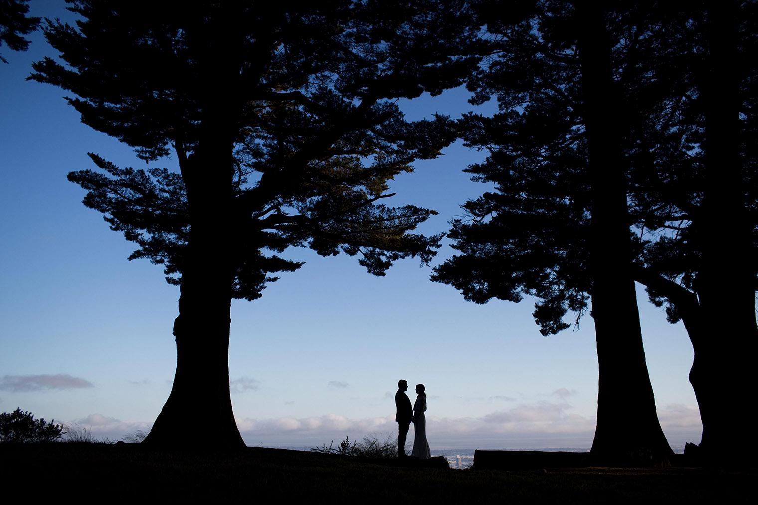 berkeley wedding photographer (11)