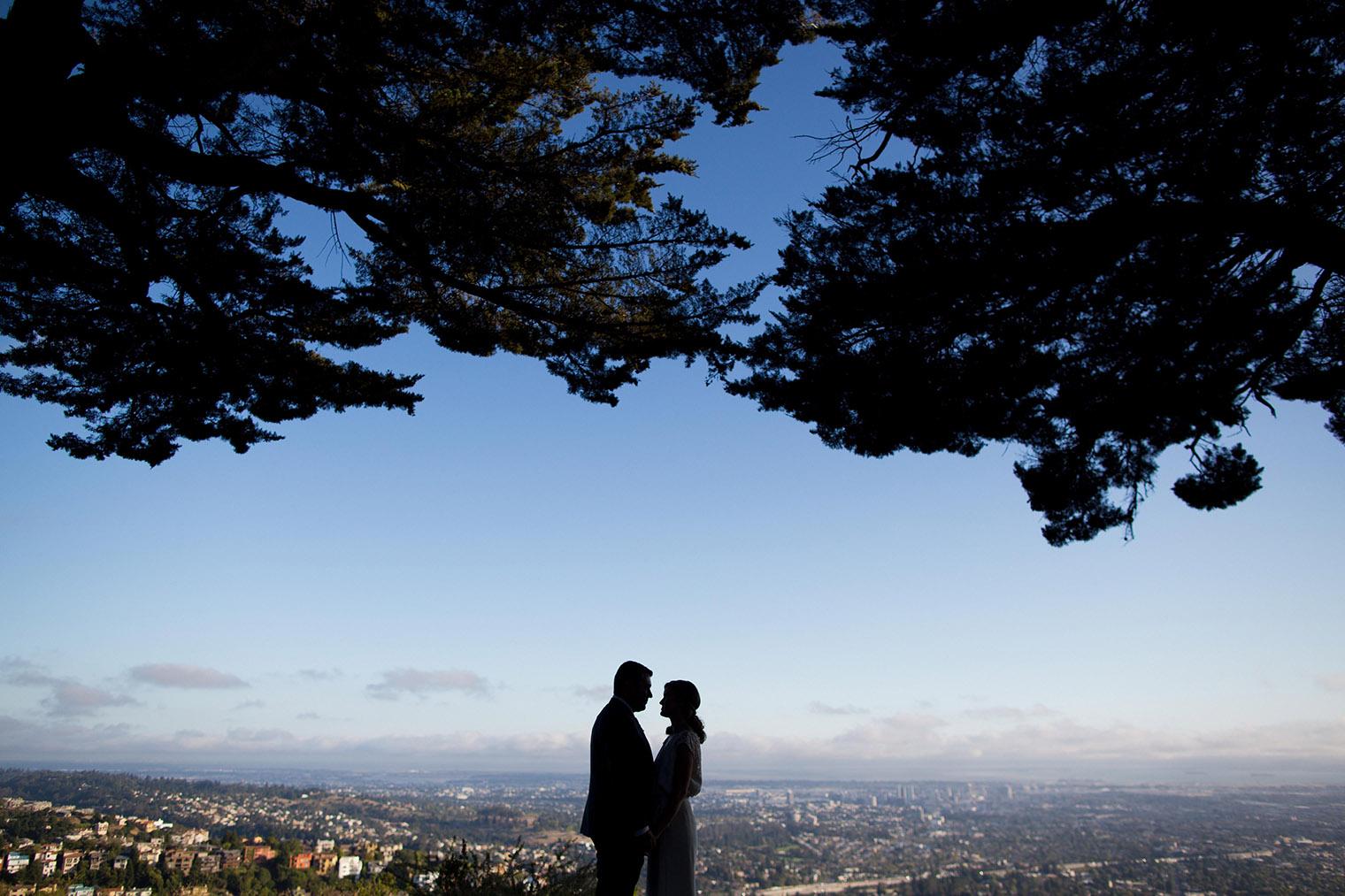 berkeley wedding photographer (12)
