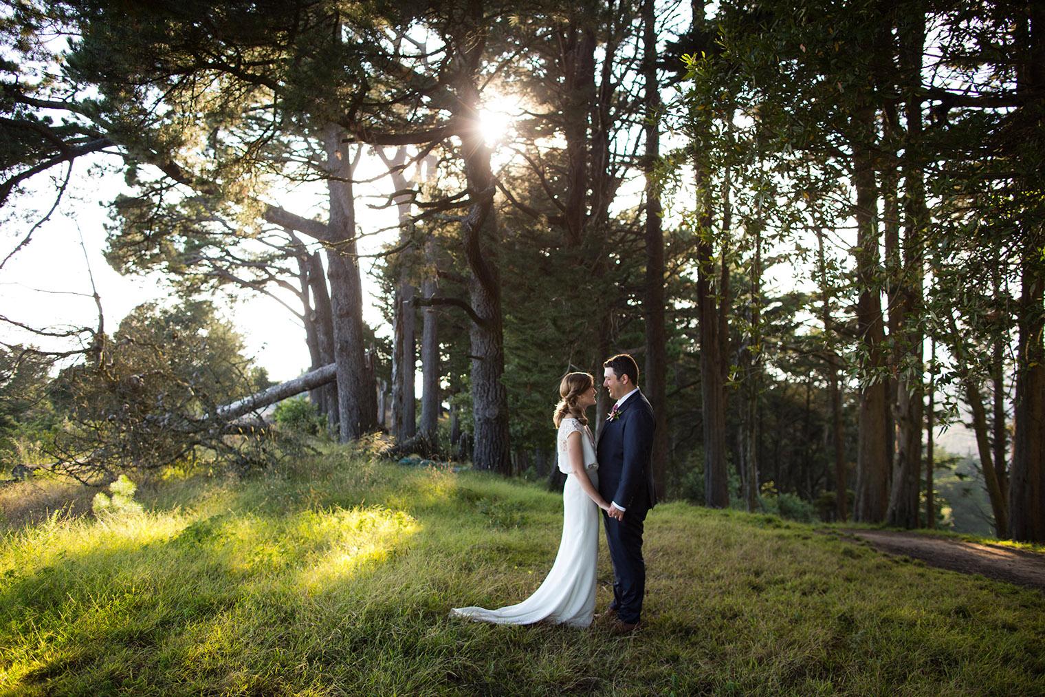 berkeley wedding photographer (18)