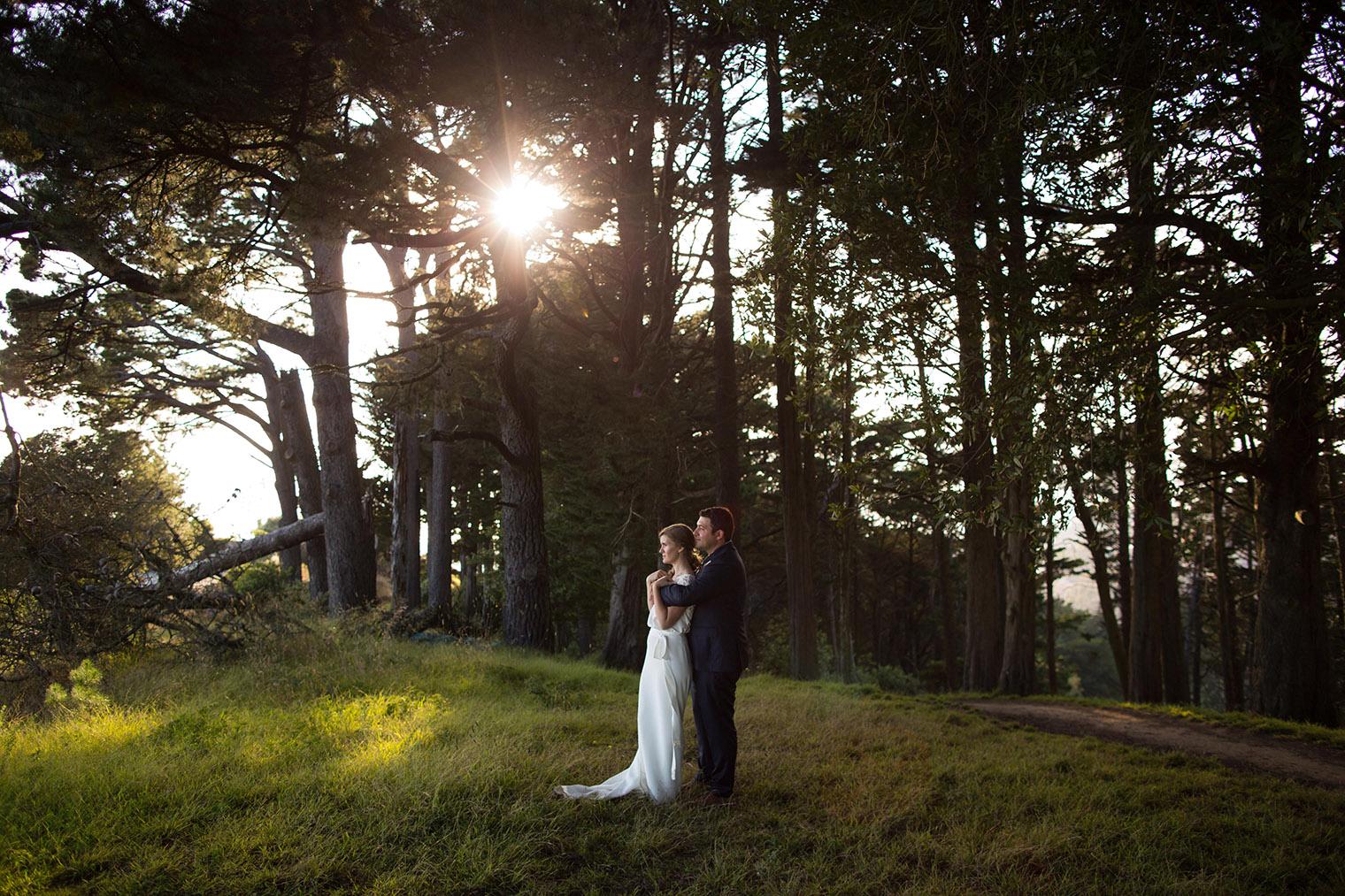 berkeley wedding photographer (20)