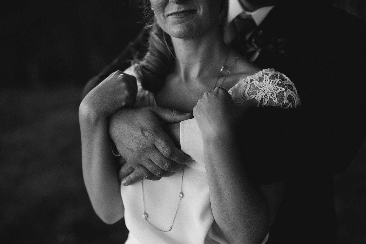 berkeley wedding photographer (22)