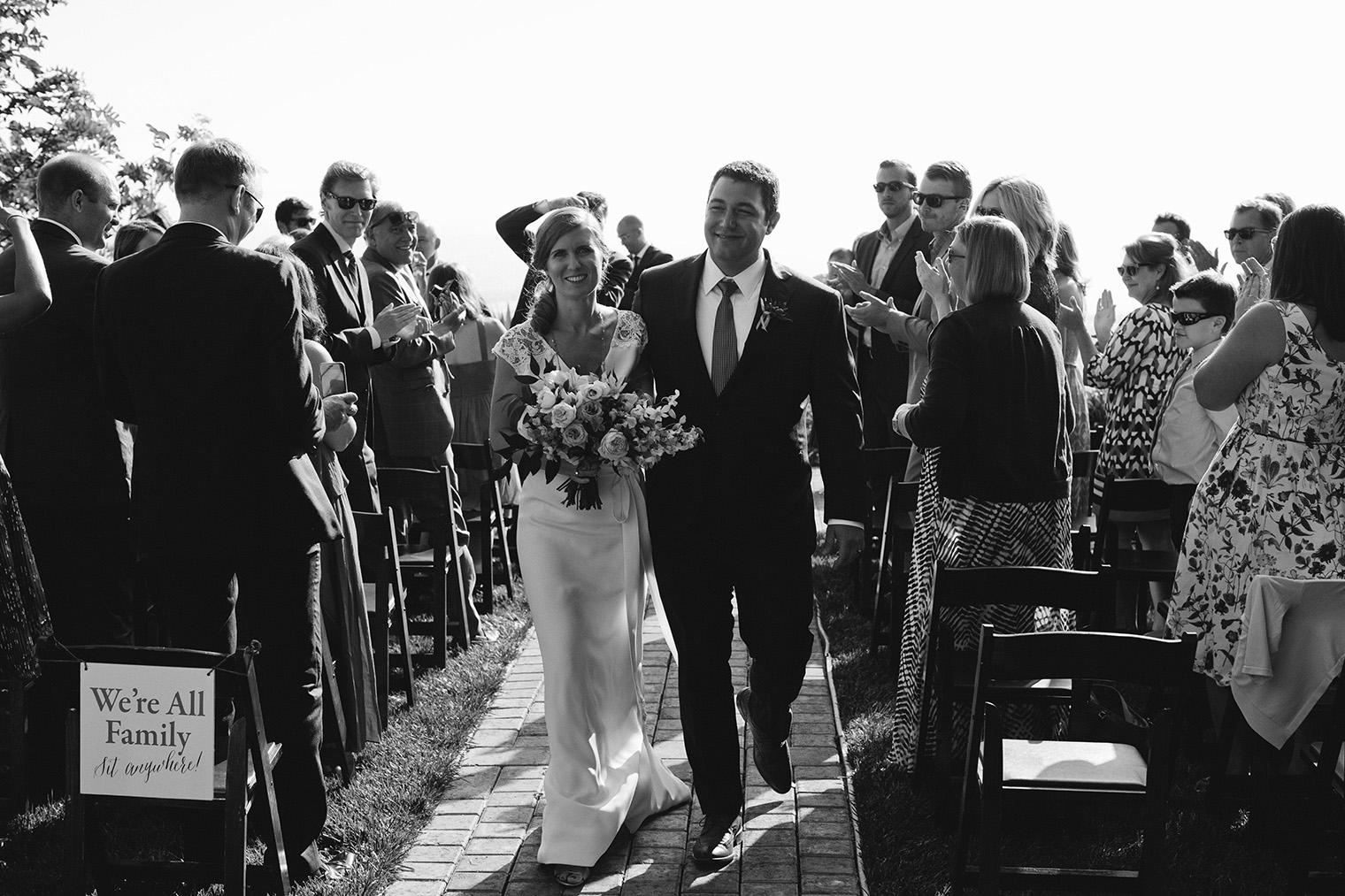 oakland wedding photographer (100)