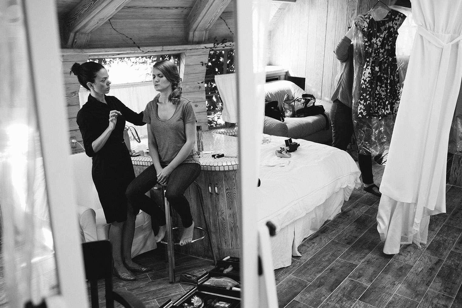 oakland wedding photographer (17)