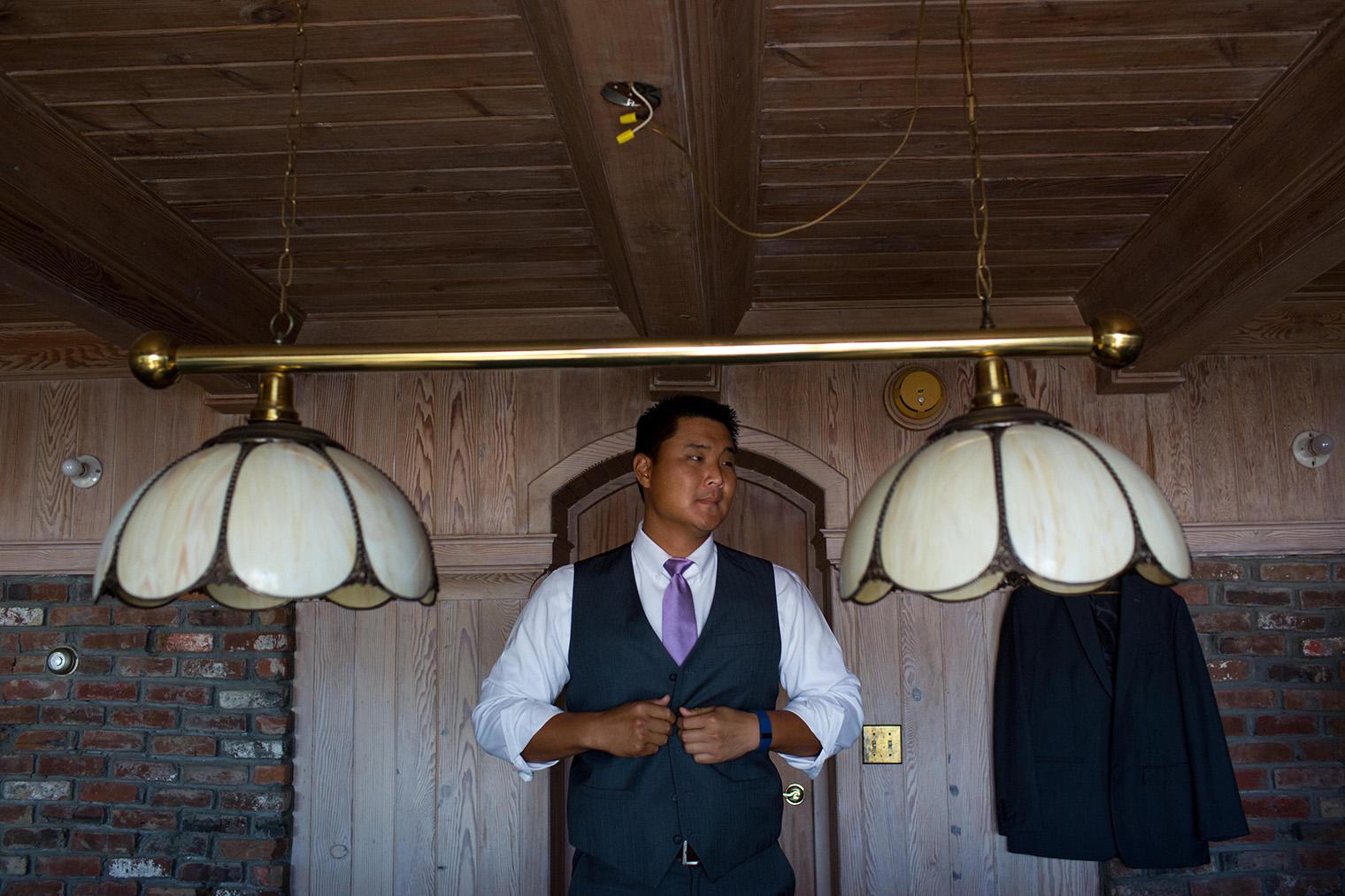 oakland wedding photographer (44)