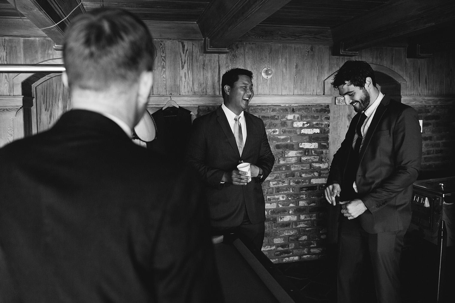 oakland wedding photographer (55)