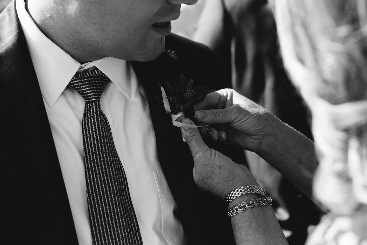 oakland wedding photographer (72)
