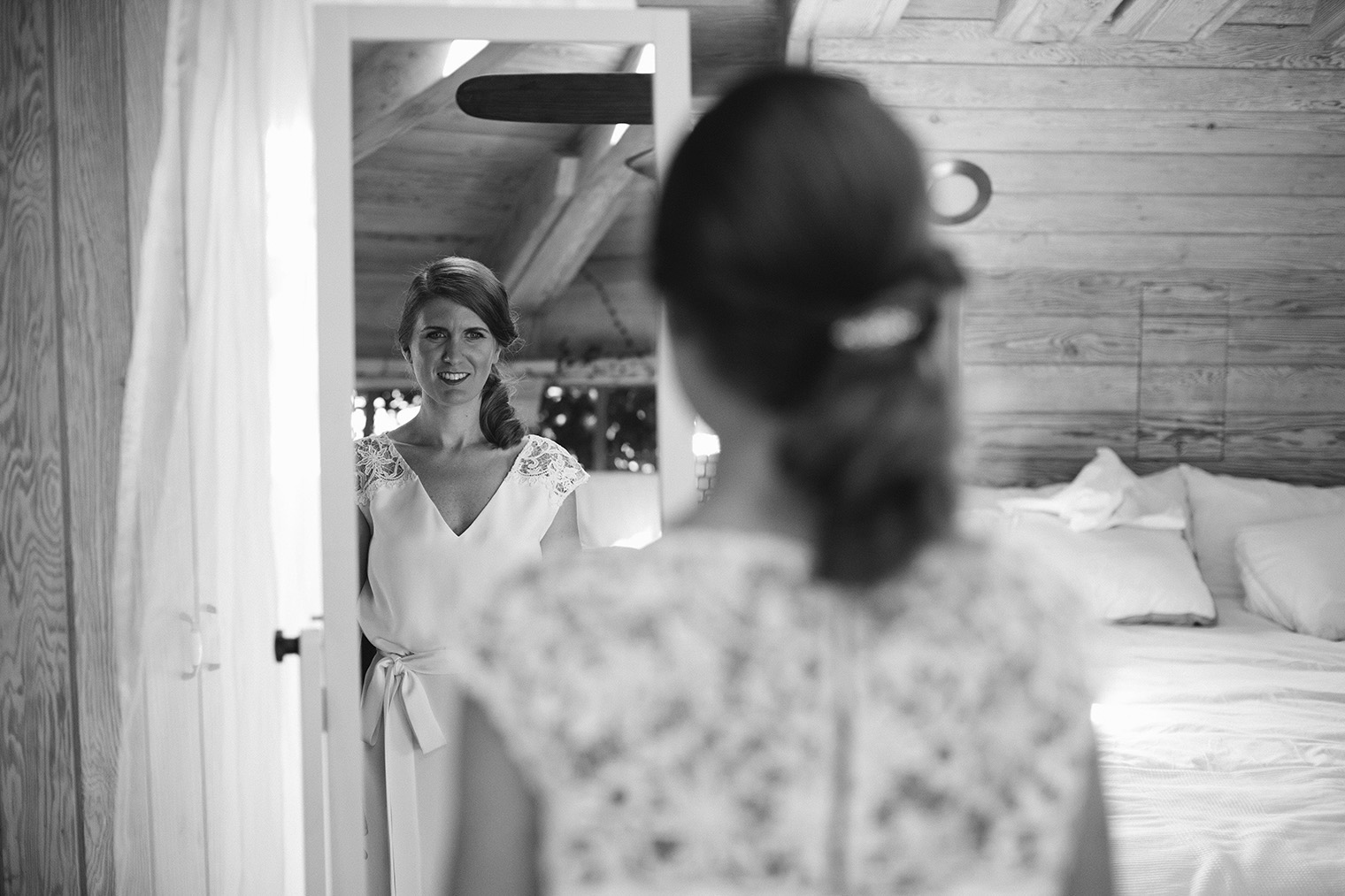 oakland wedding photographer (82)