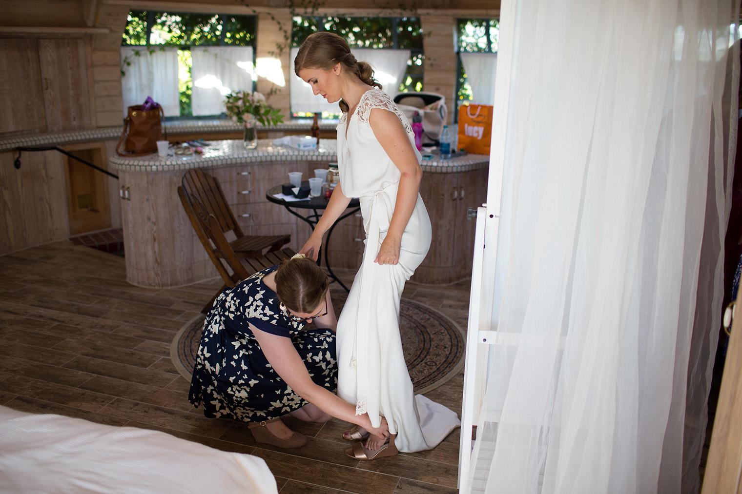 oakland wedding photographer (84)