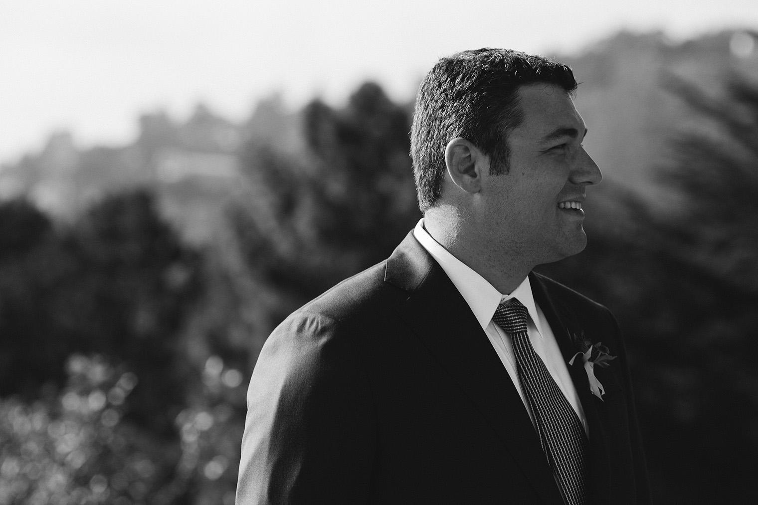 oakland wedding photographer (91)