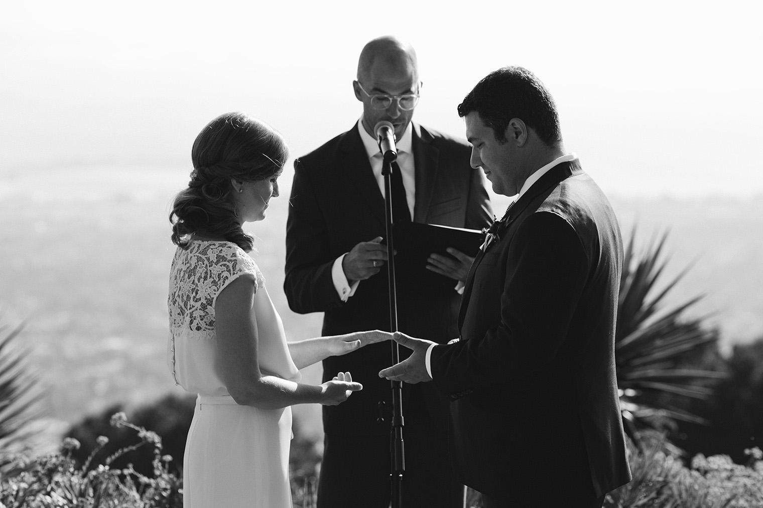 oakland wedding photographer (98)