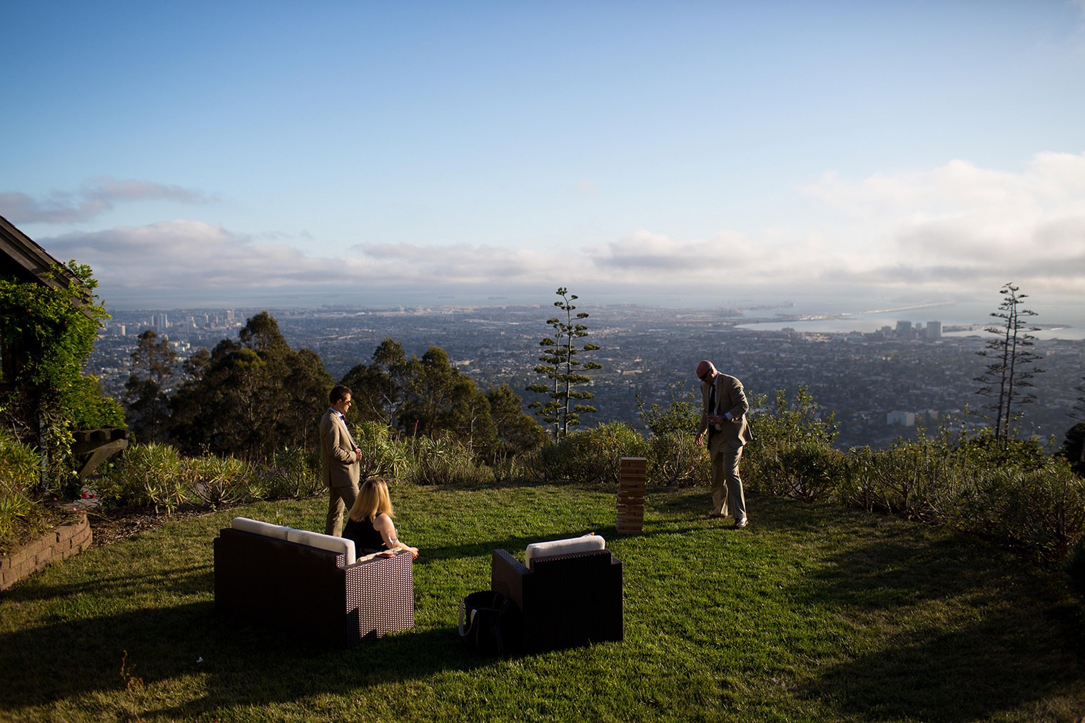 panoramic hills wedding photographer (4)