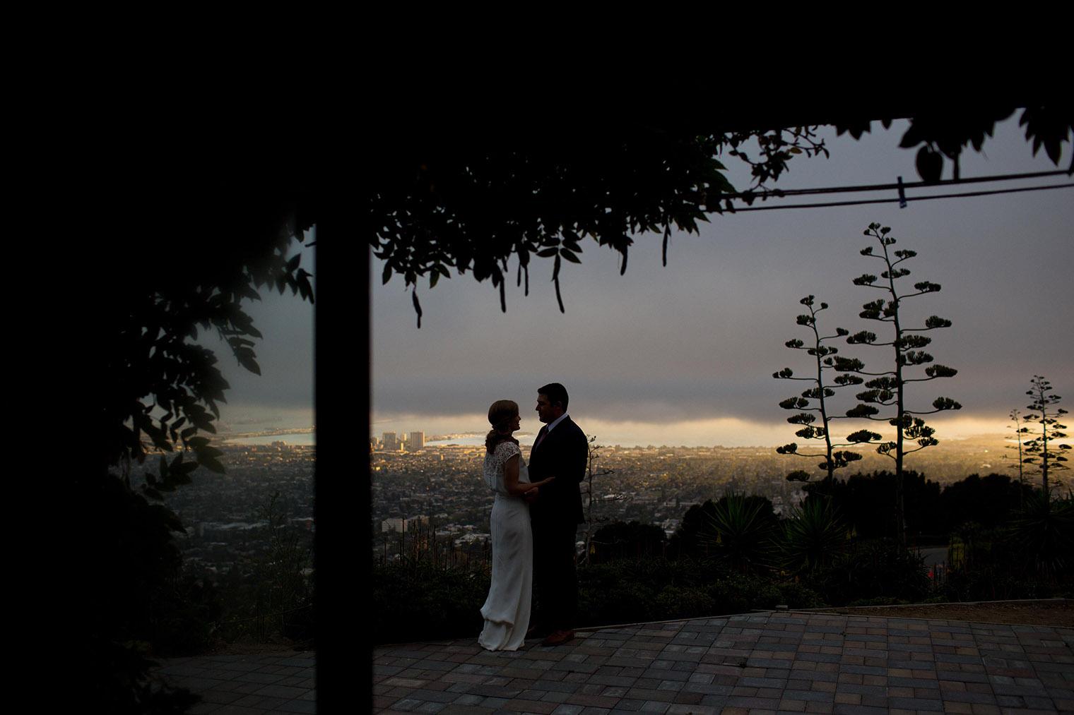 panoramic hills wedding photographer (46)