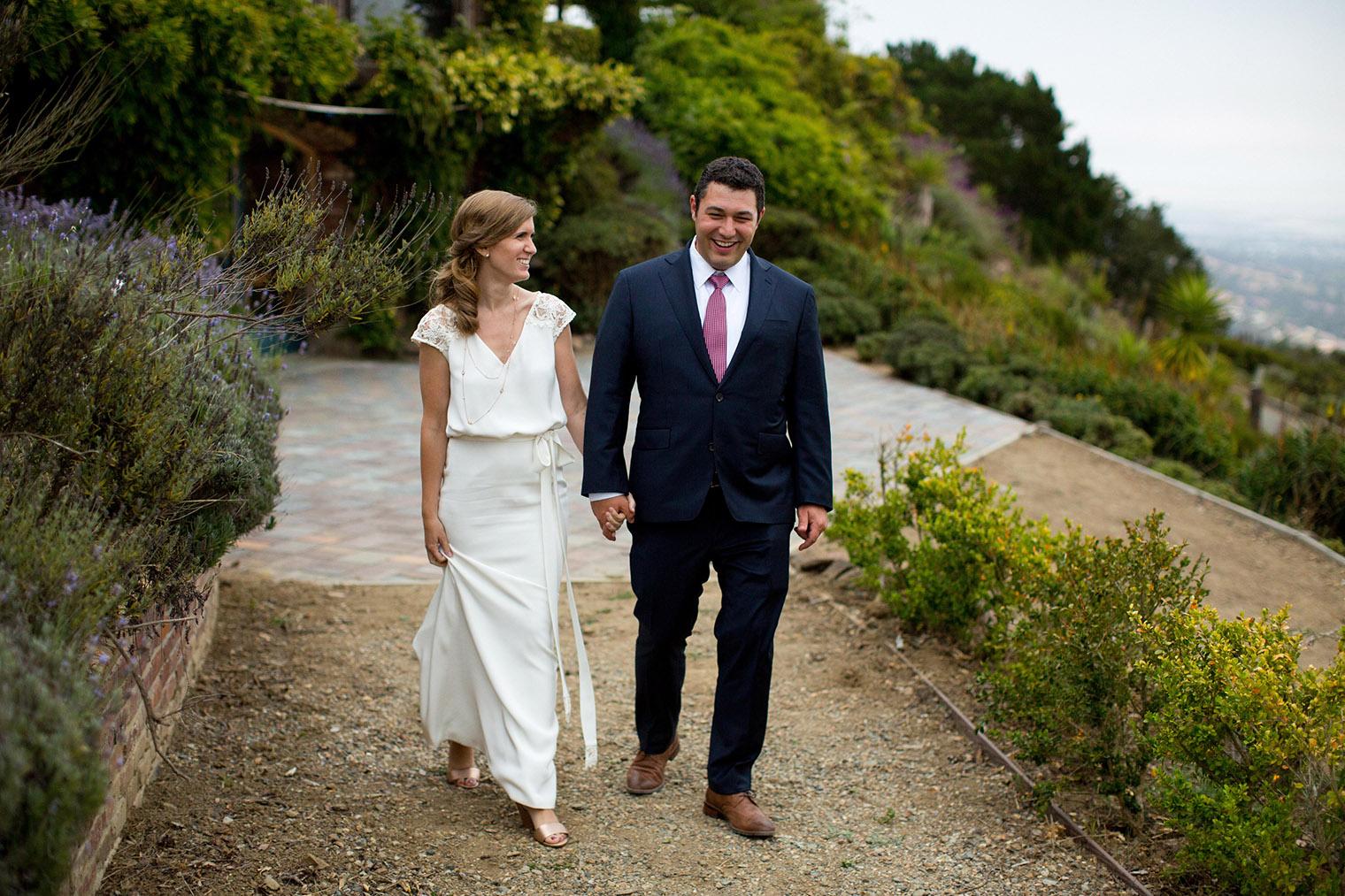 panoramic hills wedding photographer (53)