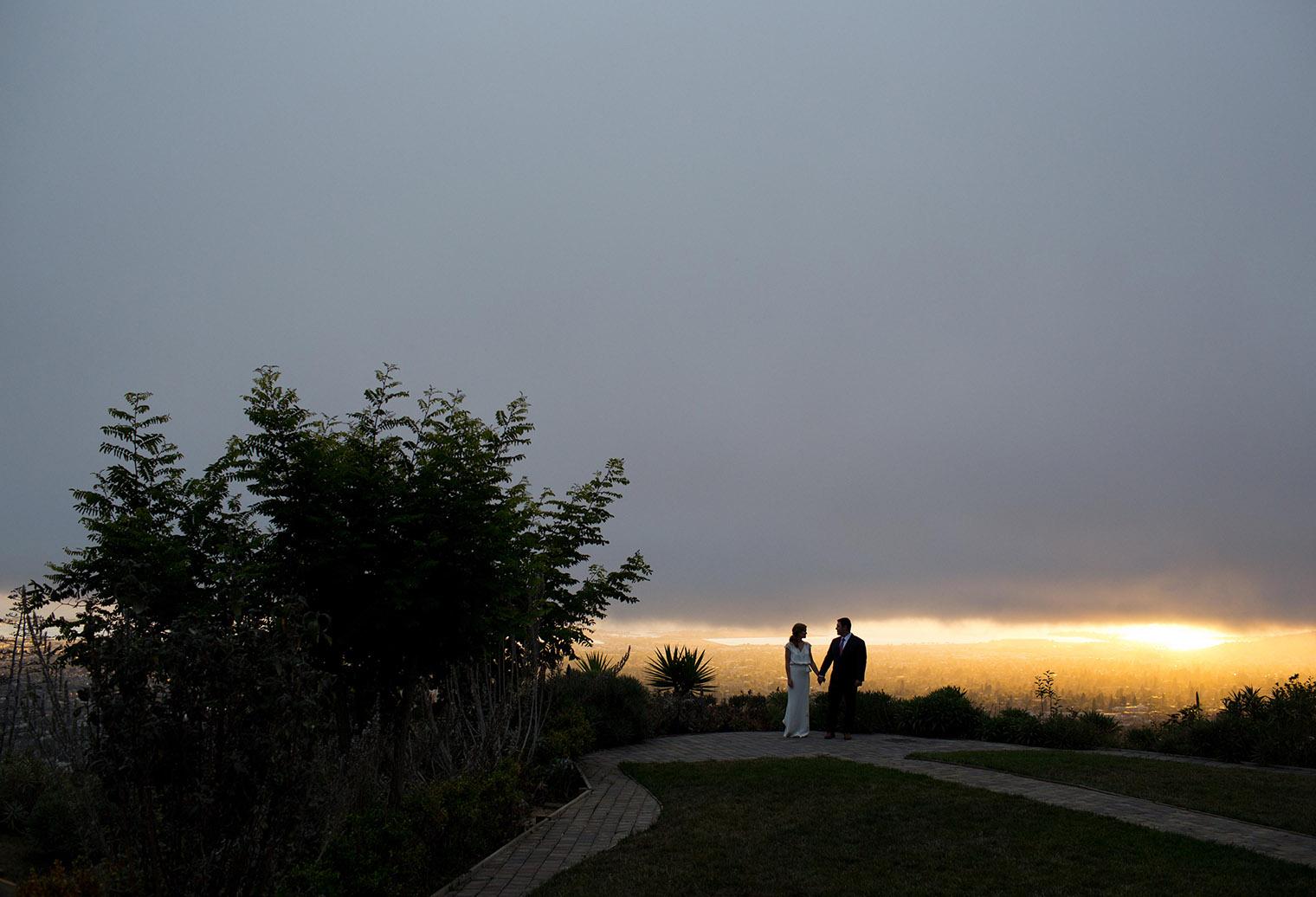 panoramic hills wedding photographer (57)