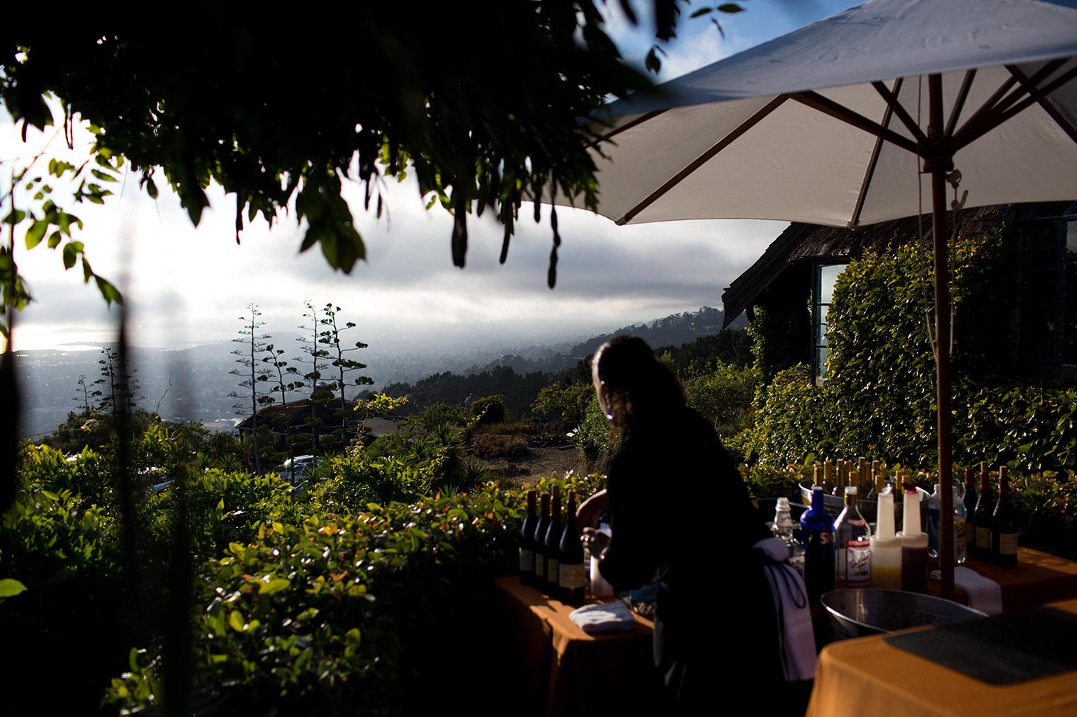 panoramic hills wedding photographer (6)