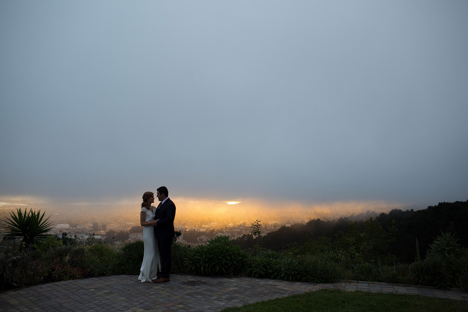 panoramic hills wedding photographer (61)