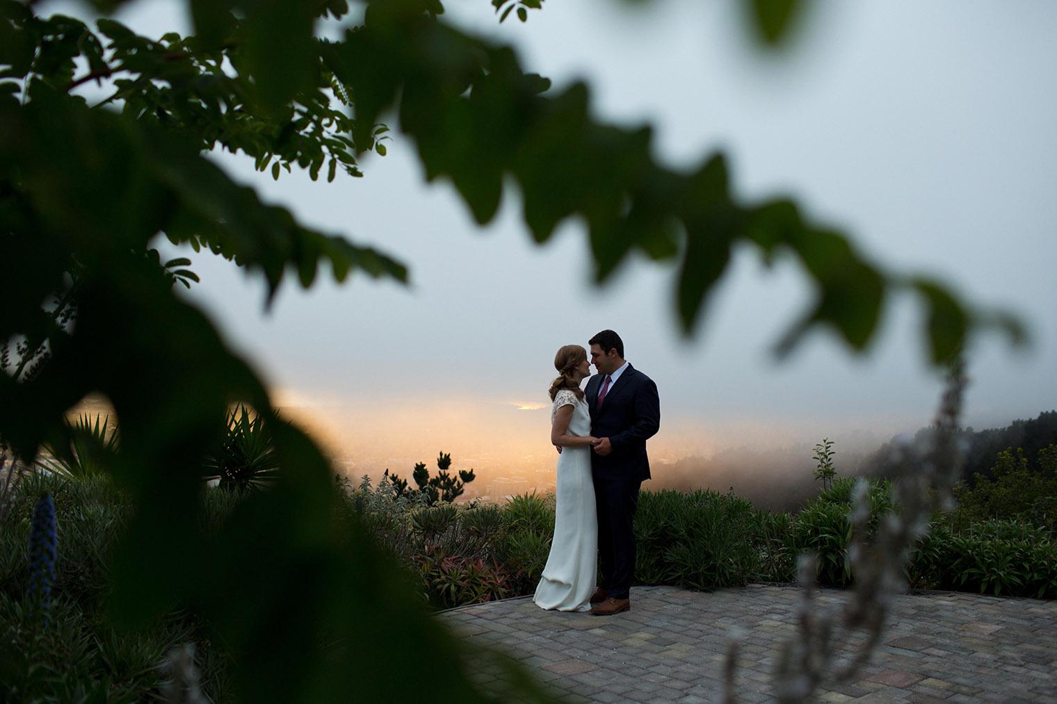 panoramic hills wedding photographer (64)