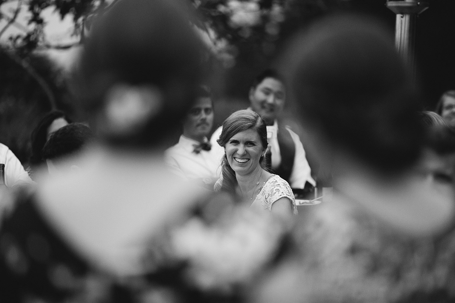 panoramic hills wedding photographer (72)
