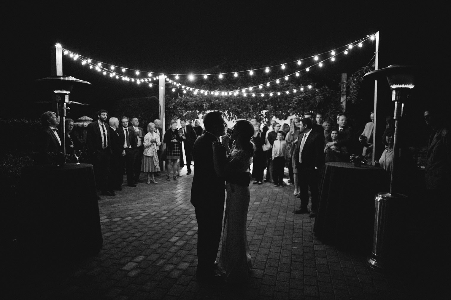 panoramic hills wedding photographer (81)