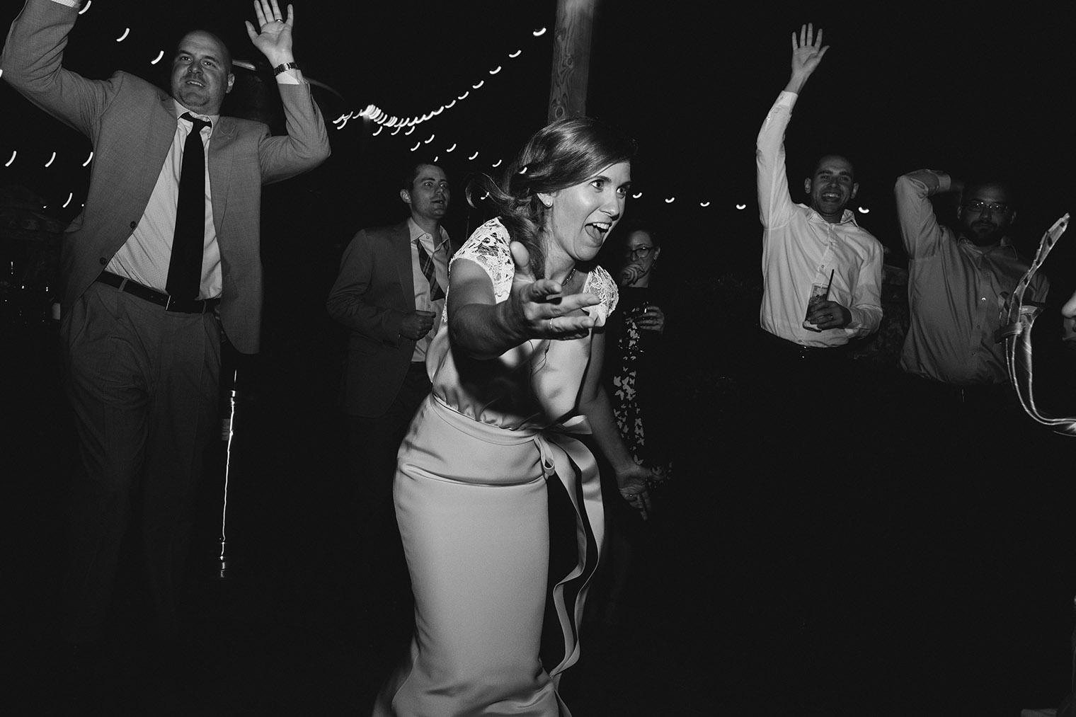 panoramic hills wedding photographer (89)