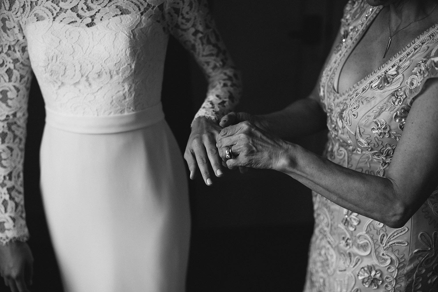 charles krug wedding photographer