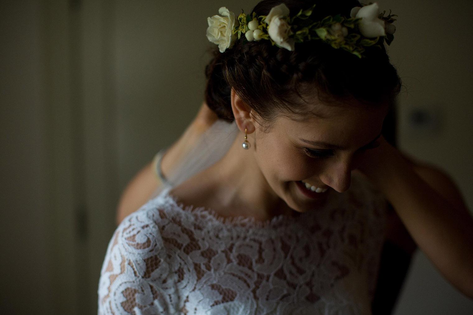 charles krug wedding photography