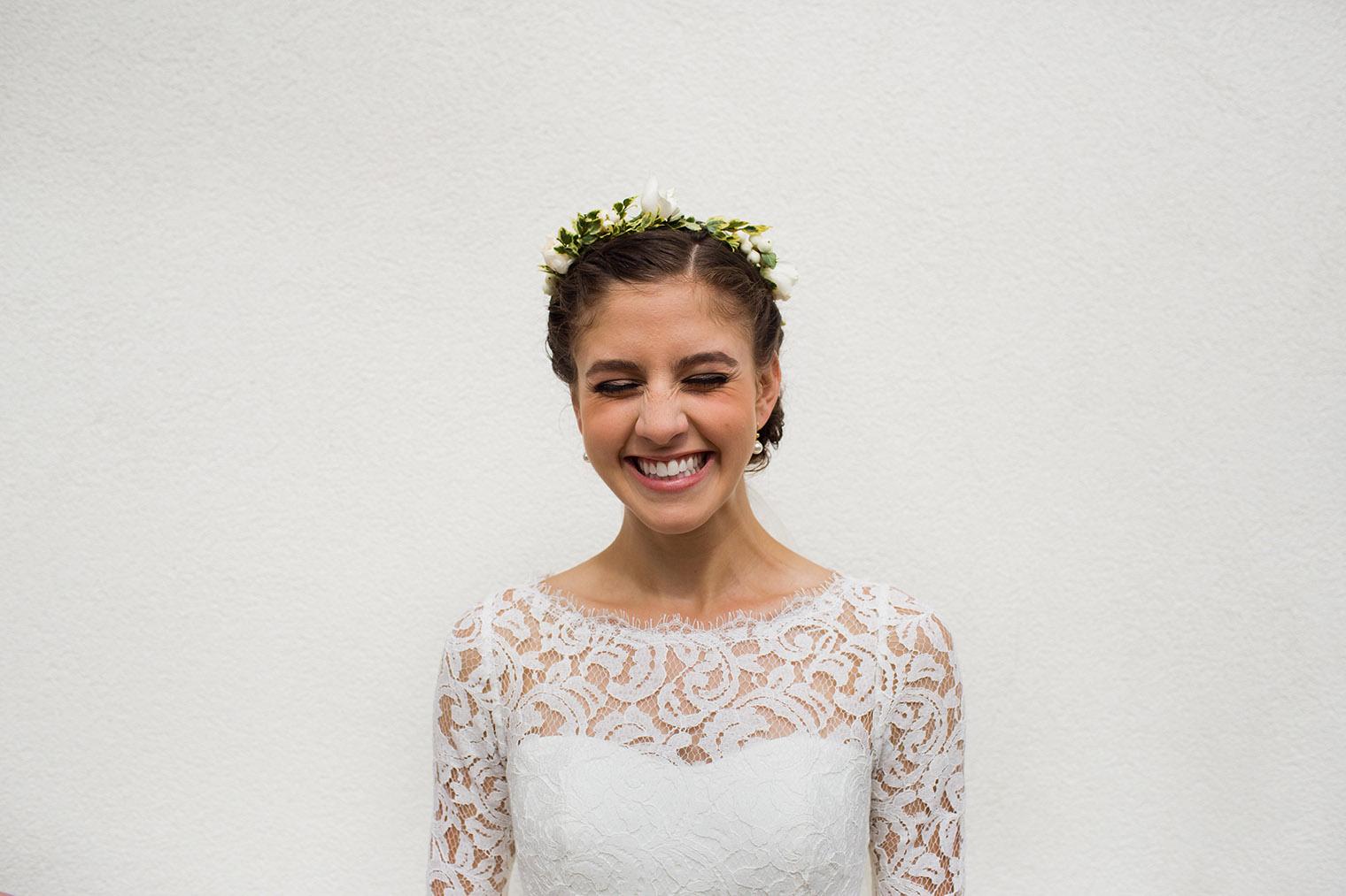 top 10 wedding photographer in napa