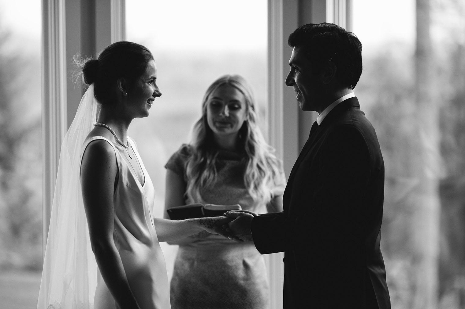washington state wedding photographer