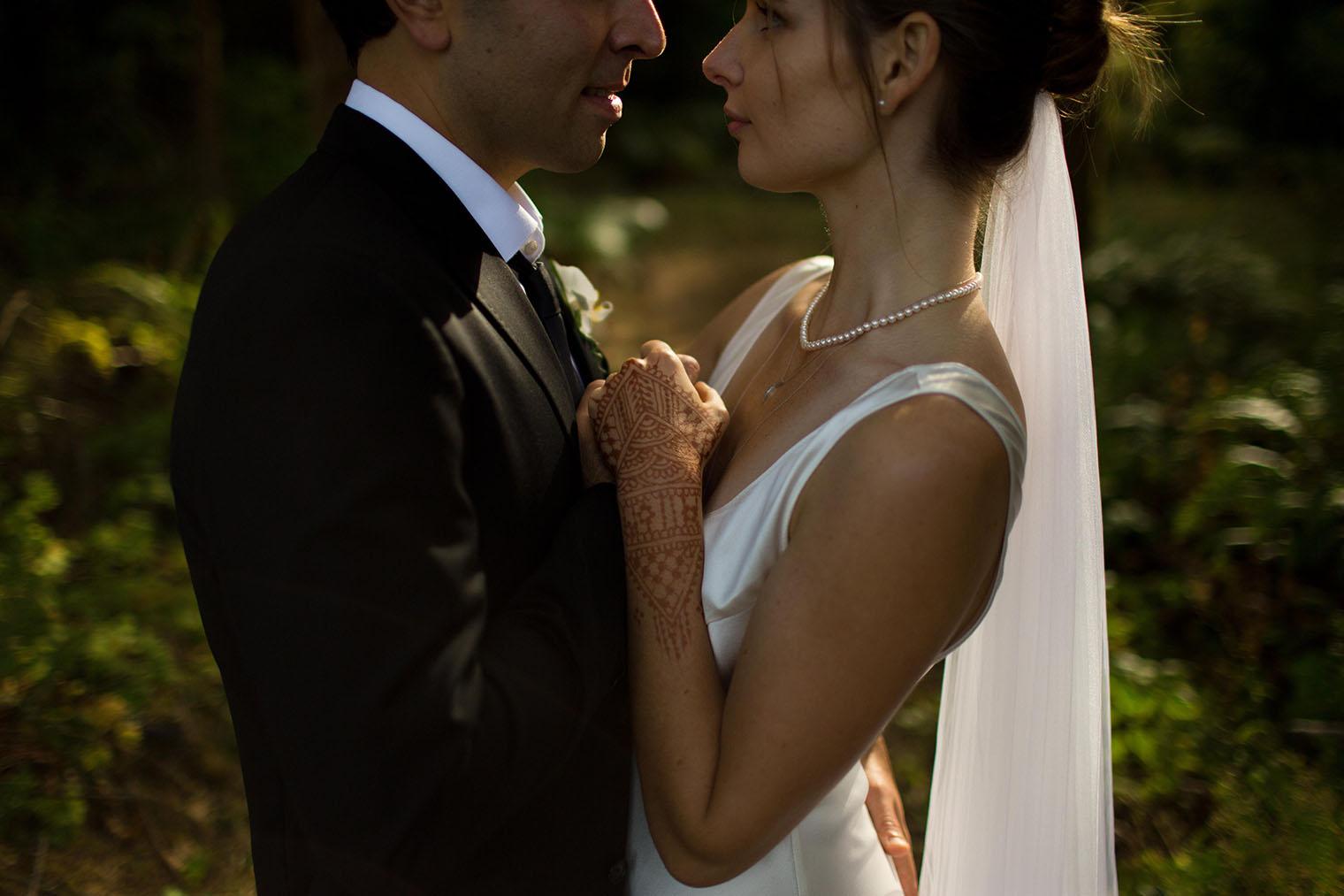 couple photo part II _147