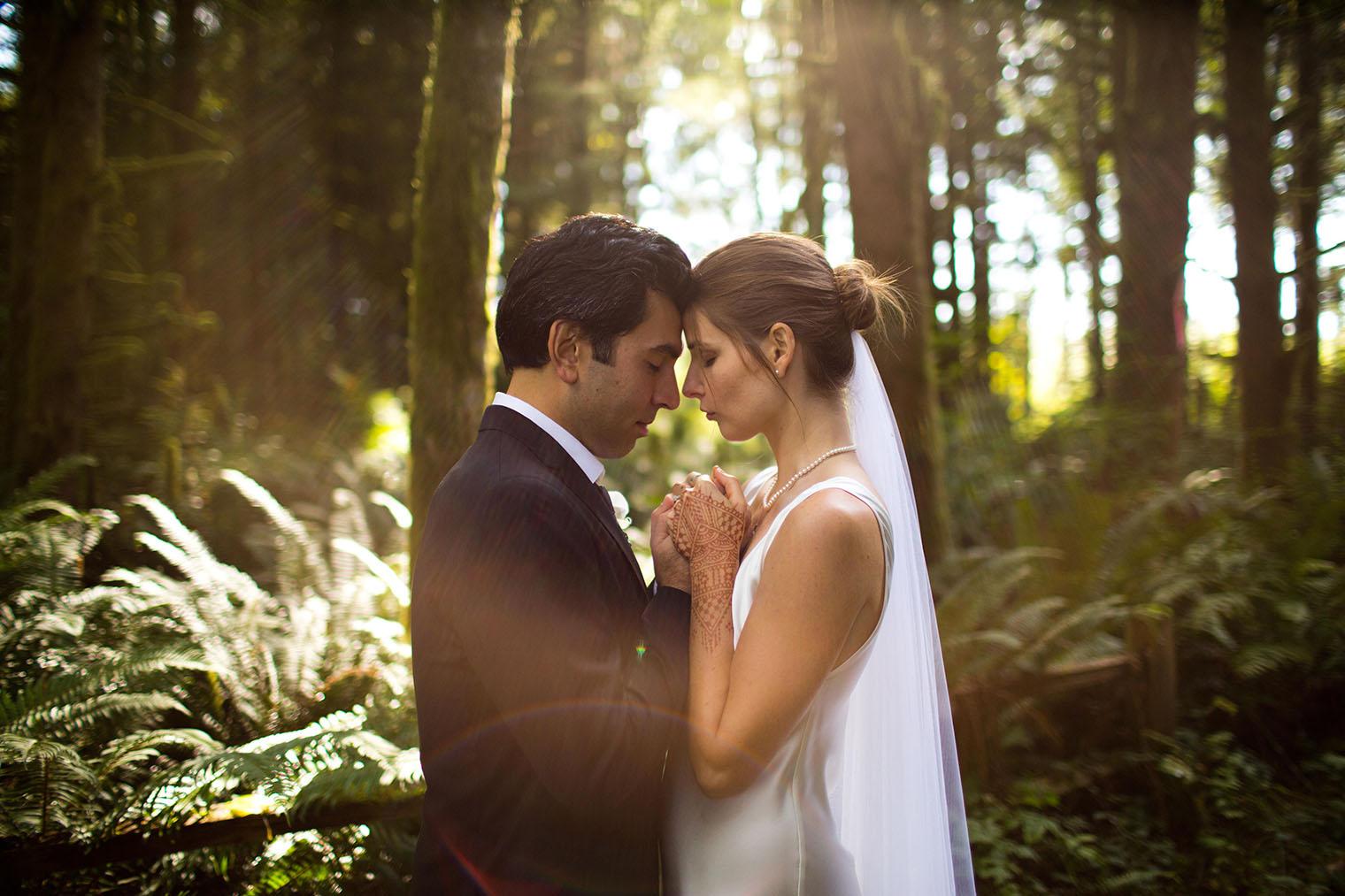 couple photo part II _78