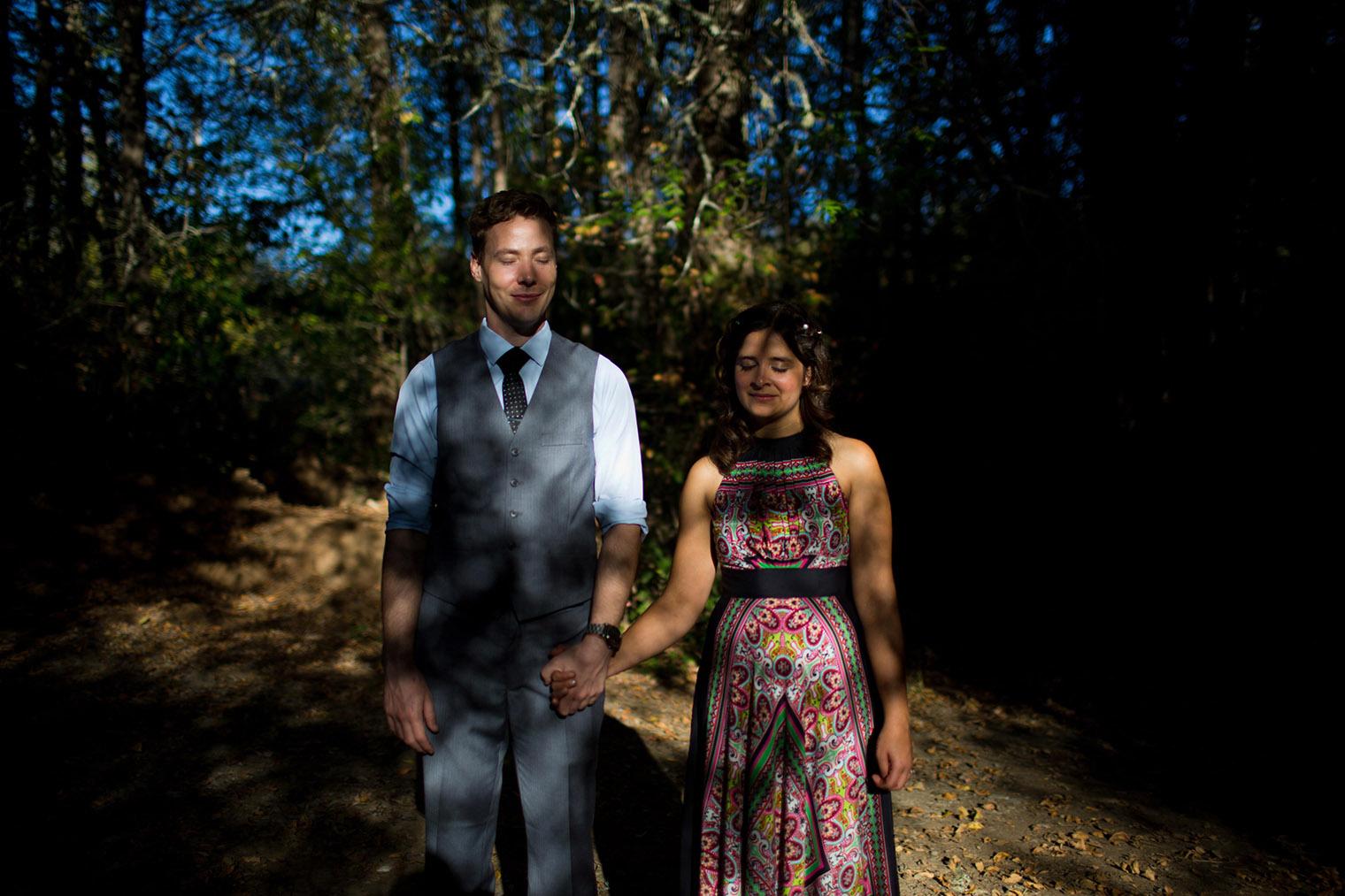 couple photos _125