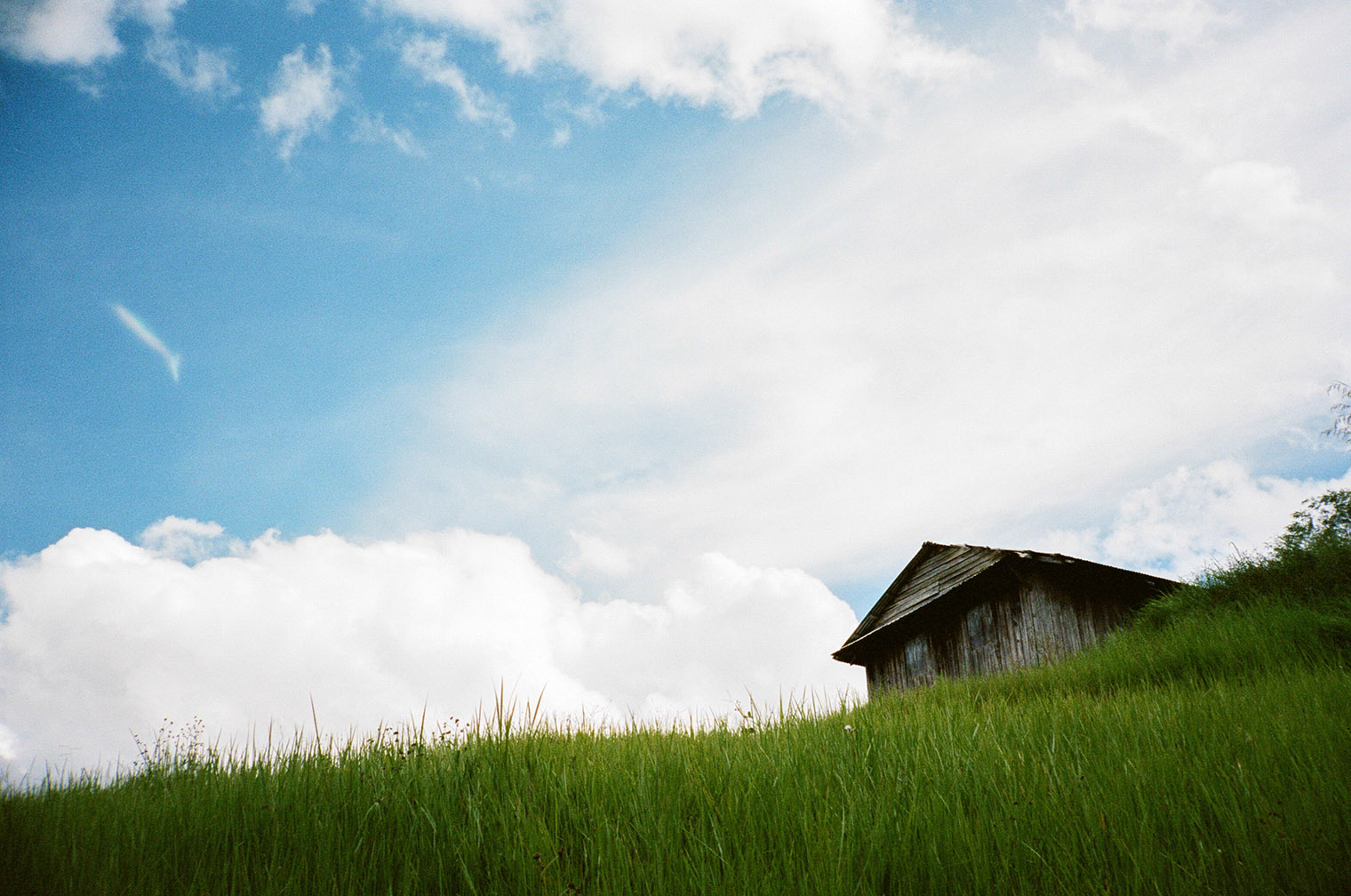travel photos by dustin cantrell (66)
