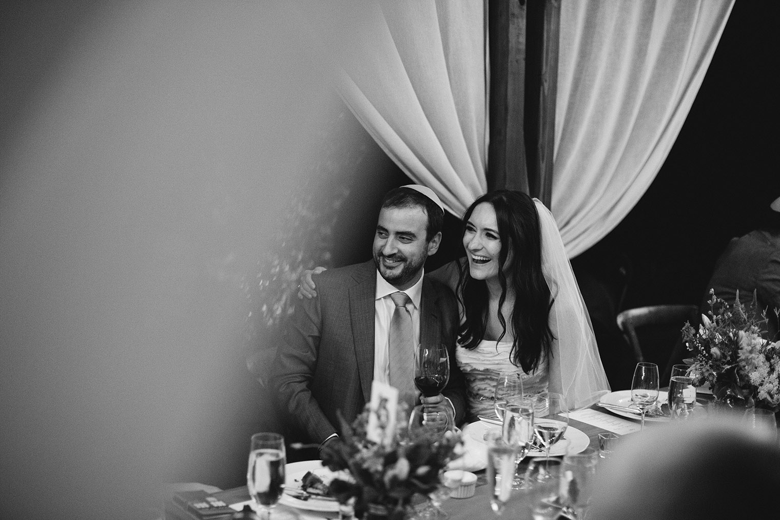 Wedding_BW__933