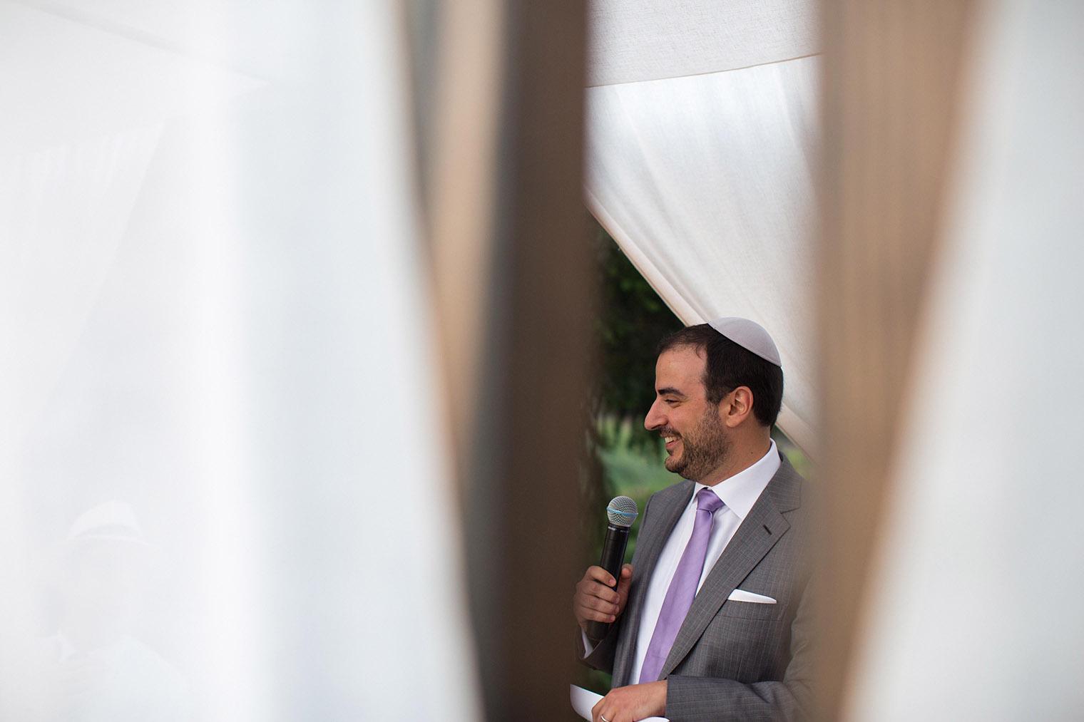 Wedding__800