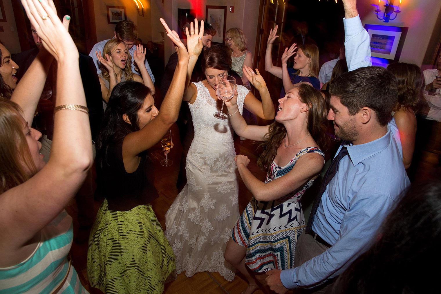 dancing _112