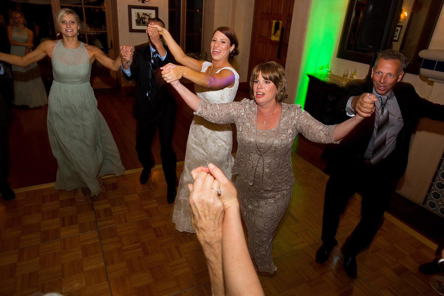 dancing _296