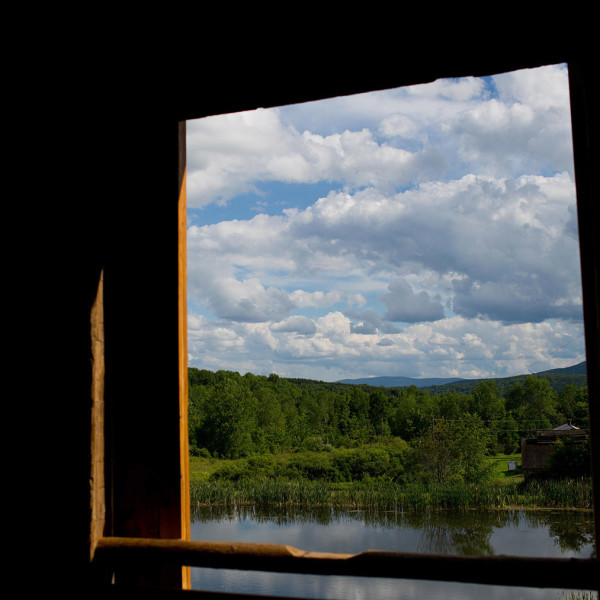 Best Wedding Venues in The Catskills