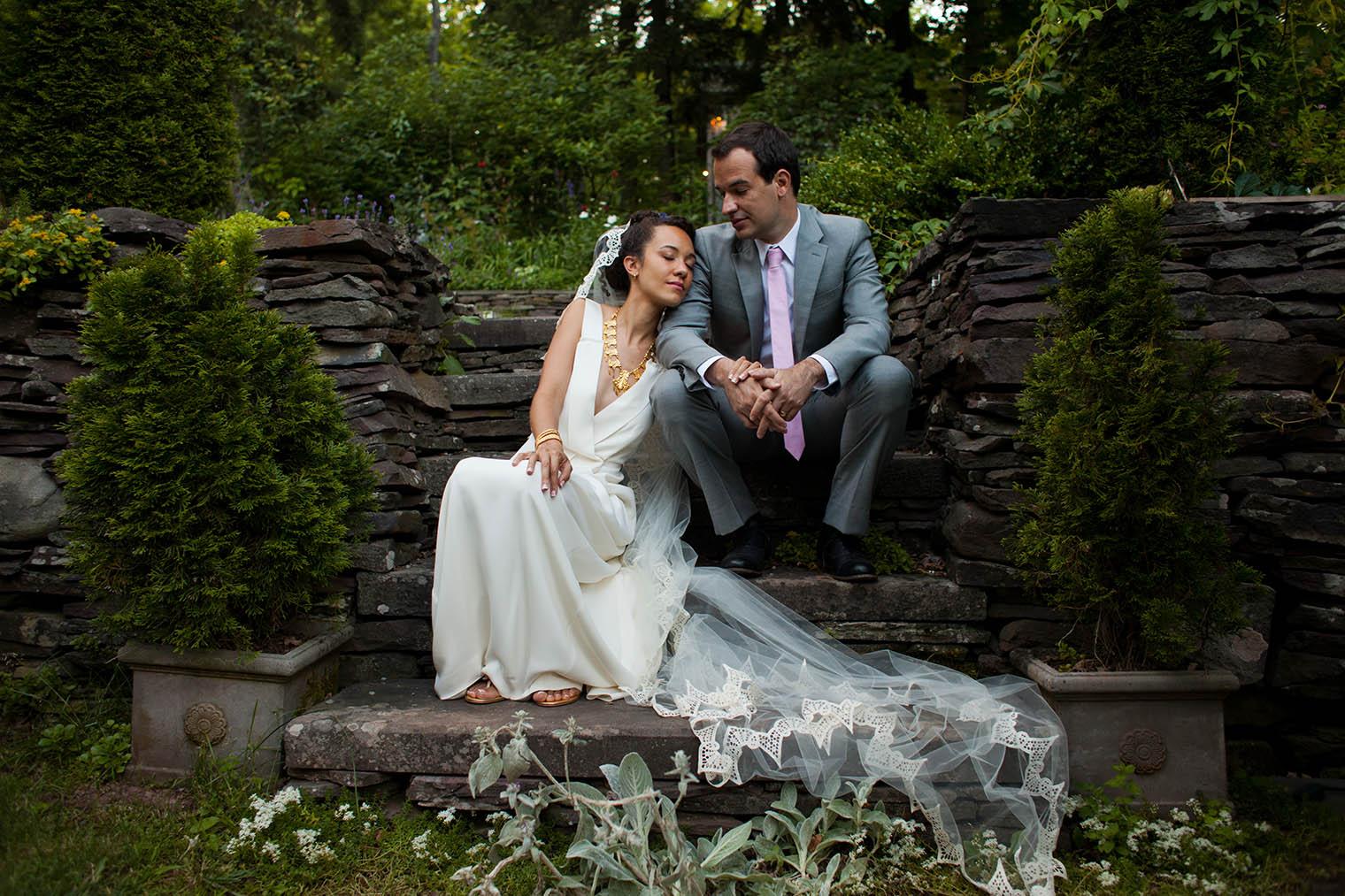 roxbury barn wedding venue in upstate ny