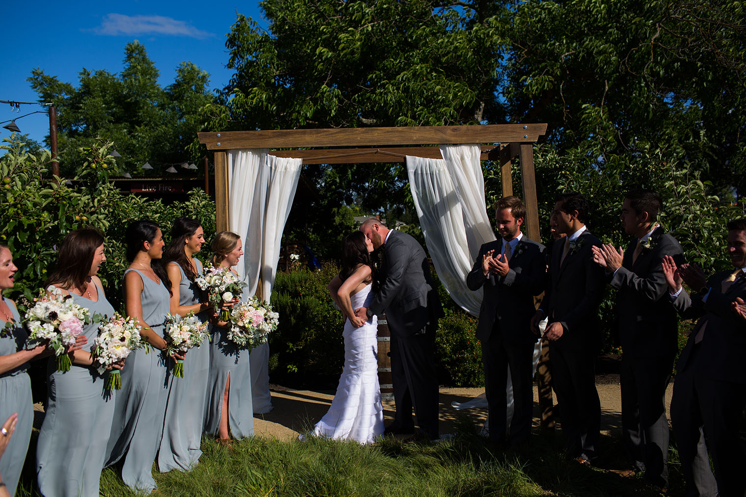 farmstead at long meadow ranch wedding (466)