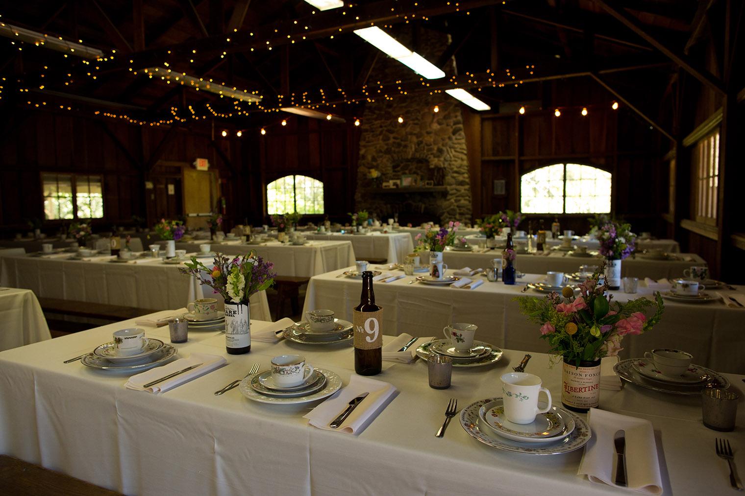 ovy camp wedding-22