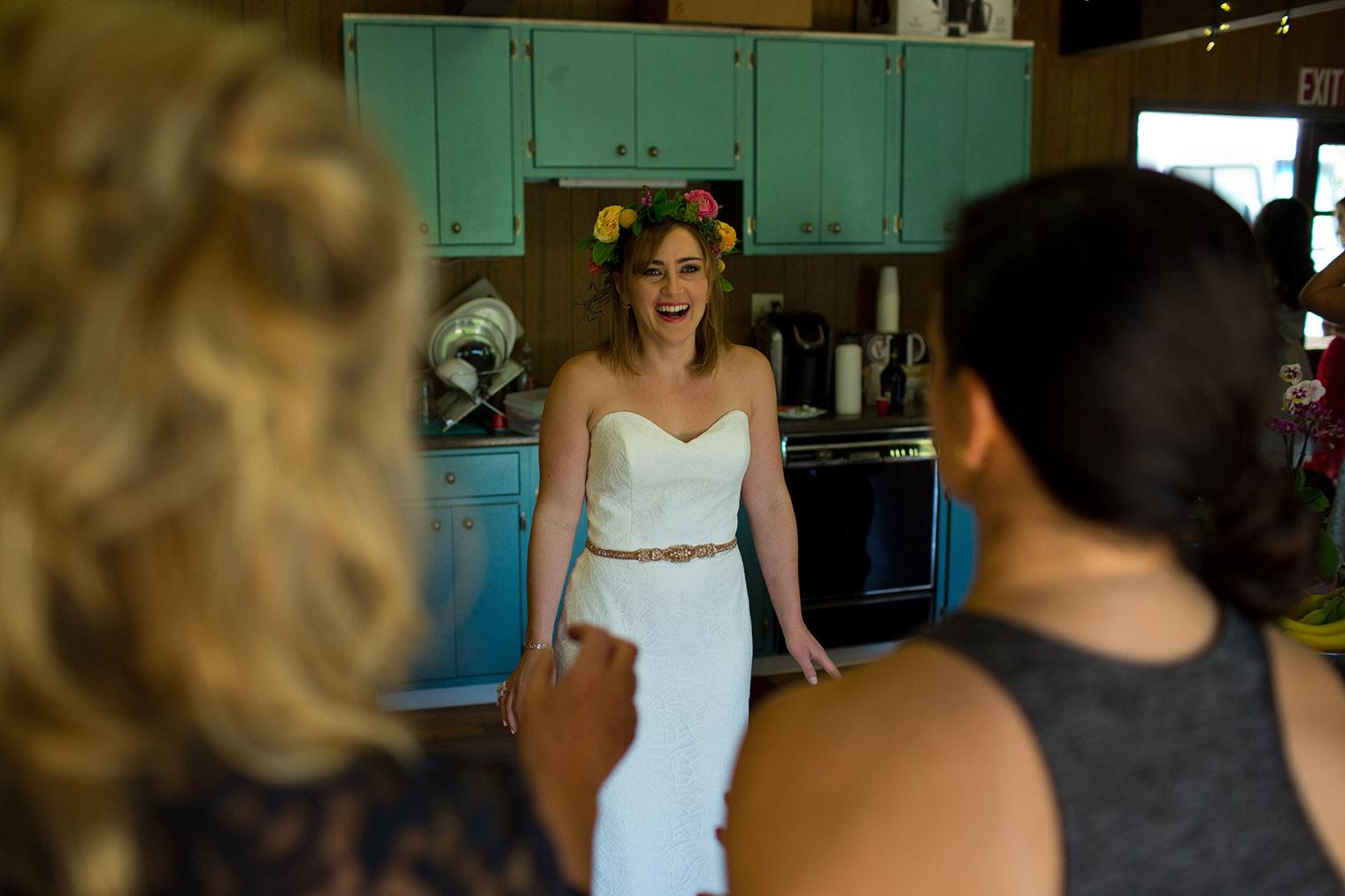 ovy camp wedding-223